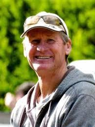 Bill Slade